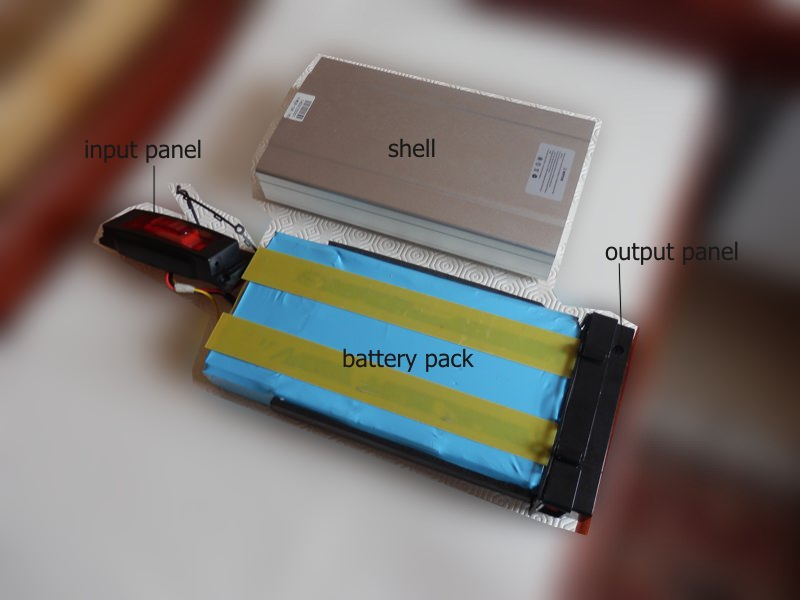 e bike batteries electric bikes from woosh electric bike s inside a battery the battery parts