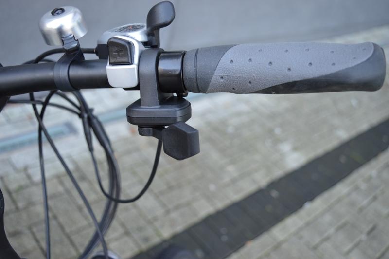 Woosh hub kits | Electric Bike Conversion Kits from Woosh