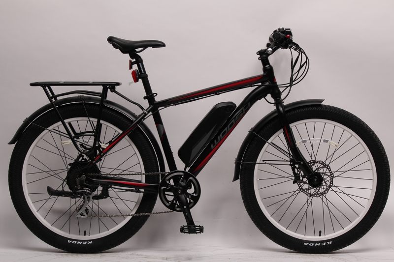 500 watt e bike pedelecs electric bike community. Black Bedroom Furniture Sets. Home Design Ideas