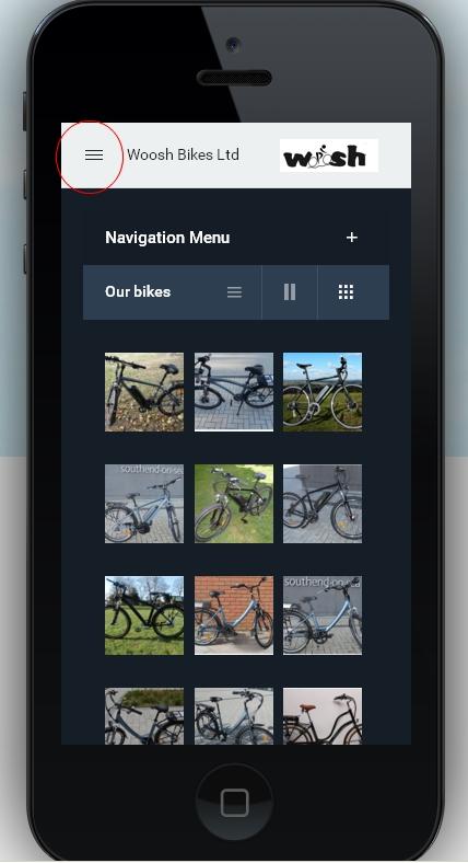The best legal ebike kit | Pedelecs - Electric Bike Community