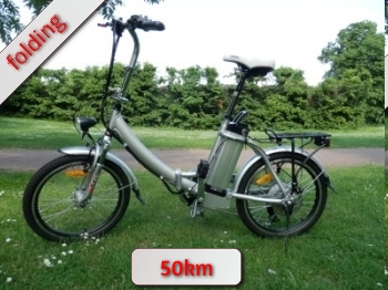 20in wheels, 36V 10AH £549