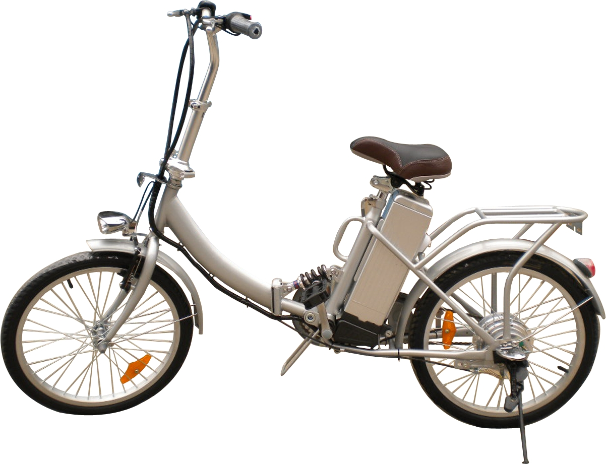 Electric Bikes Electric Bikes Ebay Uk